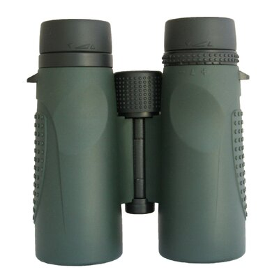 Zen-Ray Optics 2010 ZRS HD 10x42 Binoculars