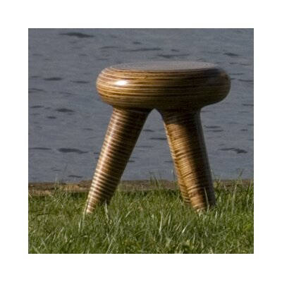 Snug Martian Bar Stool