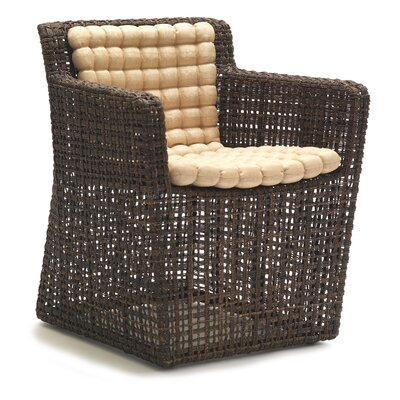 Snug Samaria Arm Chair