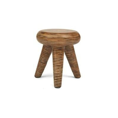 Snug Martian Dining Stool