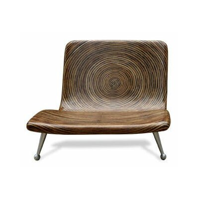 Snug Lo Rider Lounge Chair with Legs