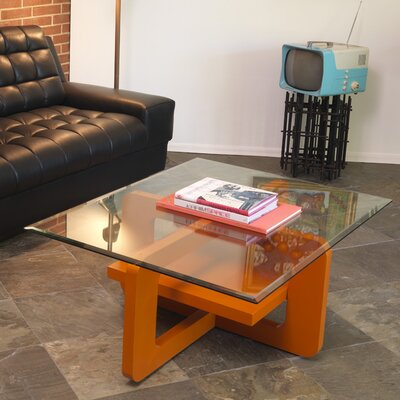 Snug Link Coffee Table