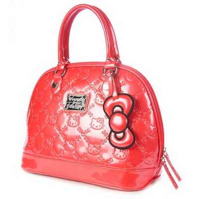 Loungefly Hello Kitty Bag
