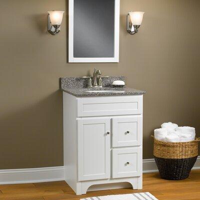 Worthington 25 Bathroom Vanity Set Wayfair