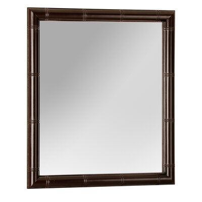 Bayfield Bathroom Mirror