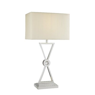 Metropolitan by Minka Walt Disney Signature Storyline Table Lamp