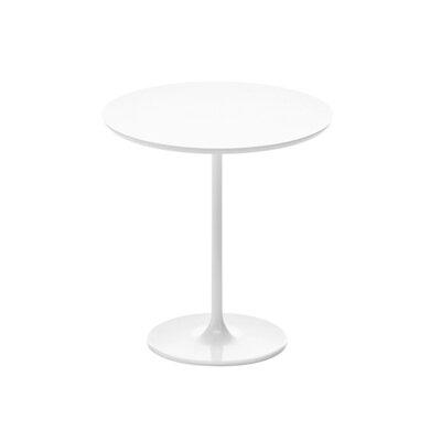 Dizzie End Table