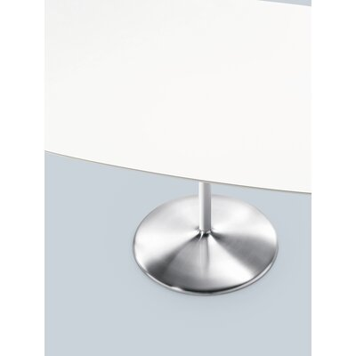 Arper Duna  Dining Table