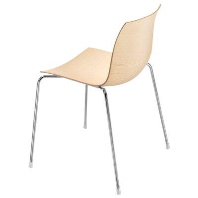 Catifa 46 Chair