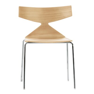 Saya Chair