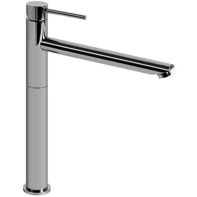 M.E. 25 Single Handle Bathroom Vessel Faucet - G-6108-LM41
