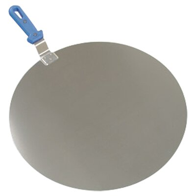 Pizza Peel with Short Handle