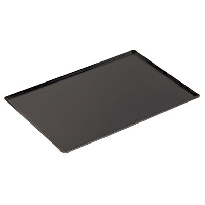 Straight Sided Silicone Baking Sheet