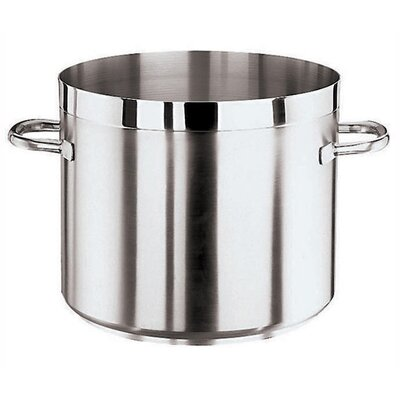 Paderno World Cuisine Grand Gourmet Stock Pot
