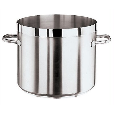 Grand Gourmet Stock Pot