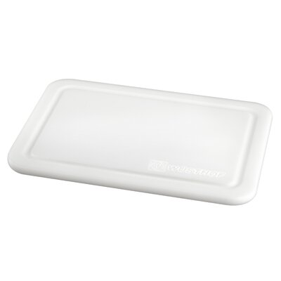 Wusthof Poly Cutting Board