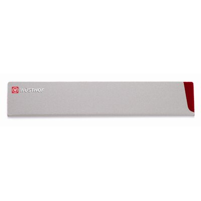 Wusthof Cook's Knife Blade Guard