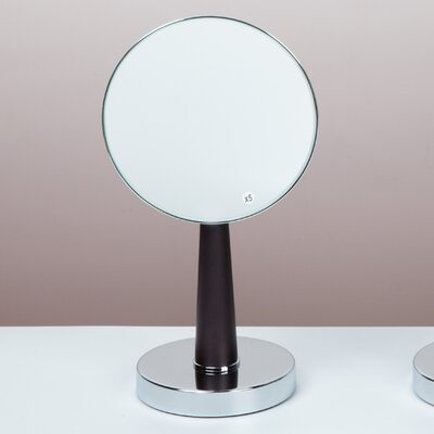 Bissonnet Kosmetic Florence Mirror