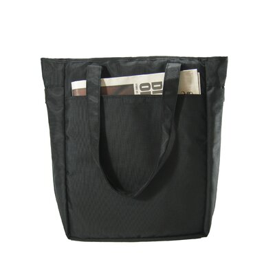 UNI Cargo Laptop Tote Bag