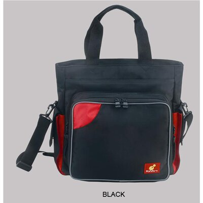 KinArt Active Versatile Bag