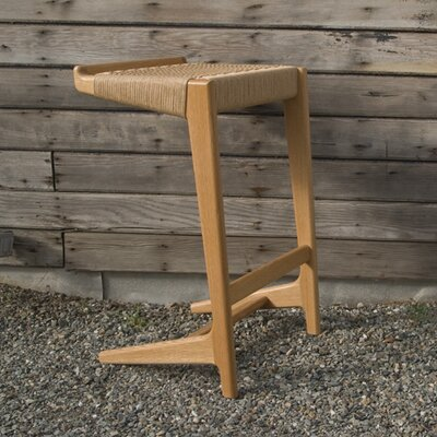 "Semigood Design Rian 29"" Bar Stool"