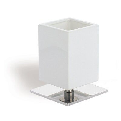 Urania Toothbrush Holder