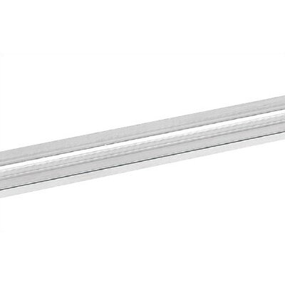 LBL Lighting Monorail LED Straight Rail