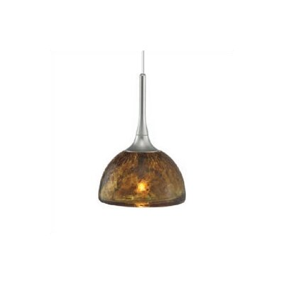 Sophia 1 Light Mini Pendant