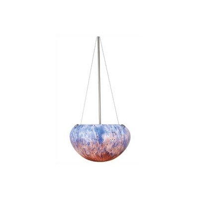 LBL Lighting Jelly 3 Light Pendant