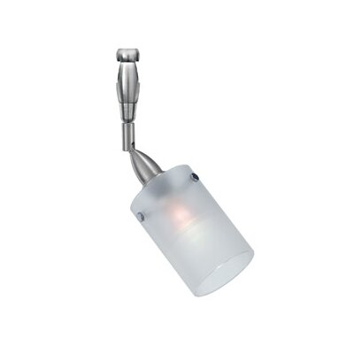 LBL Lighting Merlino 1 Light Track
