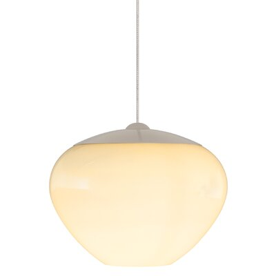 LBL Lighting Cylia Light Pendant