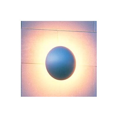 LBL Lighting Eclipse 3 Light Wall Sconce
