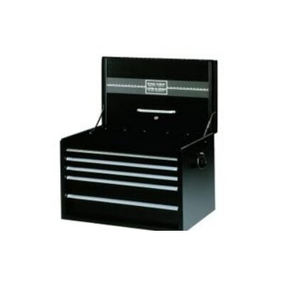 International Tool Box Chest Road 5 Drawer
