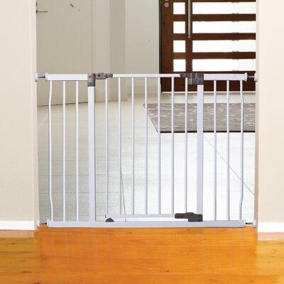 Dreambaby Liberty Xtra Gate