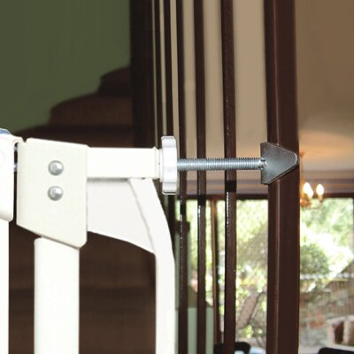 Dreambaby Banister Gate Adaptors