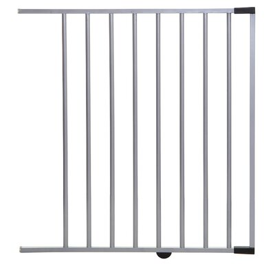 "Dreambaby 22"" Gate Extension"