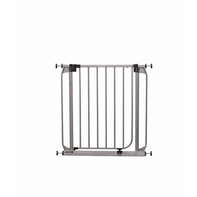 Dream Baby Dreambaby Auto Close/ Auto Hold Swing Close Security Gate