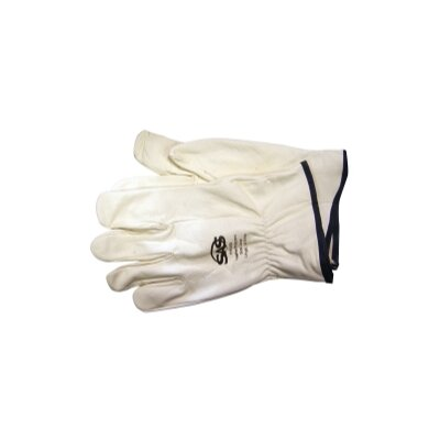 SAS Safety Protective Overglove Xl