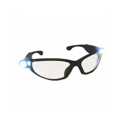 SAS Safety Led Inspector Readers 1.5