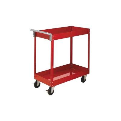 "Sunex Economy 32"" Wide Cart Service"