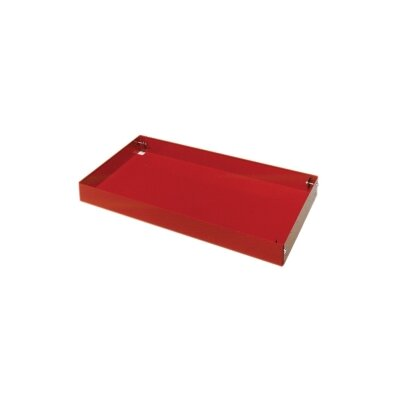 Sunex Shelf For Sun8005Sc Service Cart