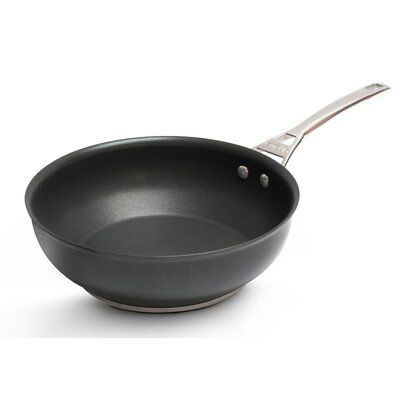 Infinite 4.5-qt. Extra Deep All Purpose Pan