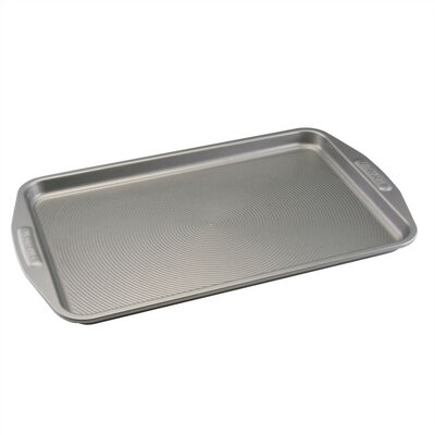 "Circulon Bakeware 11"" x 17"" Cookie Pan"