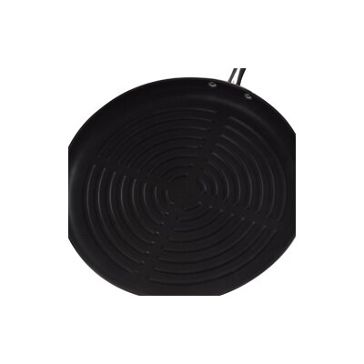 "Circulon Contempo 12"" Non-Stick Grill Pan"