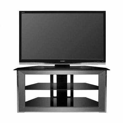 "Bello Triple Play 55"" TV Stand"