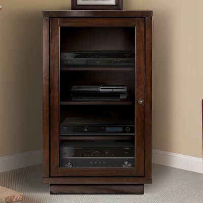 Bello Audio Racks Amp Reviews Wayfair