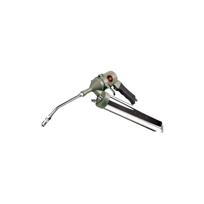 Wilmar Air Grease Gun