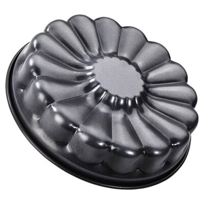 Frieling Zenker Flower Cake Pan