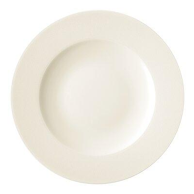 Frieling Diamond Dinnerware Collection
