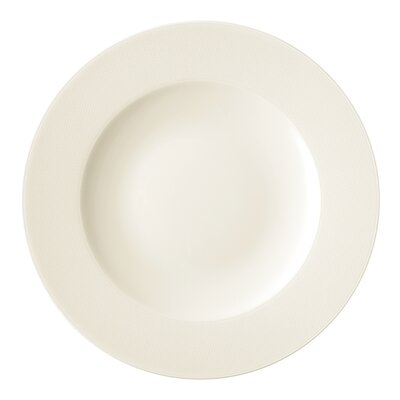 Frieling Diamond Dinnerware Collection